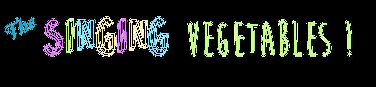 www.singingvegetables.com